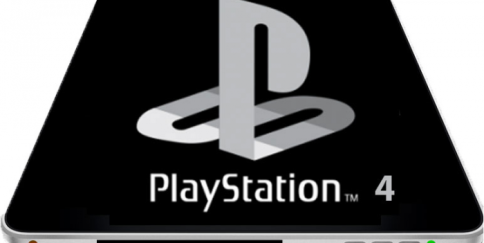 PlayStation Meeting 2013 - PlayStation 4