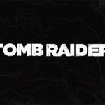 Tomb Raider – I primi dettagli sul multiplayer!