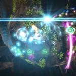 Guida: Nano Assault Neo