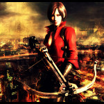 Resident evil 6: obiettivi/trofei… ecco come sbloccarli!