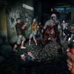 Dead Island: Riptide si mostra nel suo primo video Gameplay