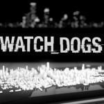 Speciale Watch Dogs: ma quando vedremo Aiden Pearce in azione?