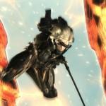 Metal Gear Rising: Revengeance, la demo sarà disponibile tra 7 giorni
