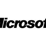 Microsoft: analista prevede l'abbandono di Xbox