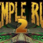 Temple Run 2 trucchi