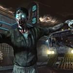 Call of Duty Black Ops 2: modalità zombie suggerimenti generali sia per i principianti che per i più esperti! Prima parte.