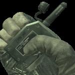 Call of Duty Black Ops 2: granate/equipaggiamento e requisiti di sblocco
