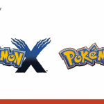 Pokémon X e Y: Svelati nuovi dettagli
