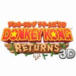 Annunciato Donkey Kong Country Returns 3D
