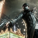 Watch Dogs: Ubisoft svela la cover ufficiale