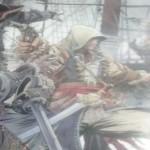 Assassin's Creed IV: Black Flag annunciato ufficialmente da Ubisoft
