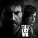 The Last of Us rimandato al 18 giugno?