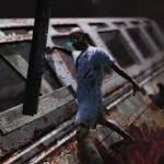 Black Ops 2: suggerimenti generali modalità zombie – seconda parte. Il bus dei non morti!