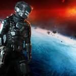 EA non vuole correggere un importante bug di Dead Space 3
