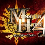 Monster Hunter 4: nuovo trailer. Online per Monster Hunter 3 Ultimate (versione 3DS)