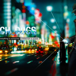 Watch Dogs, capolavoro indiscusso?