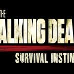 Prime recensioni negative per The Walking Dead: Survival Instinct
