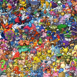 Grandi novità per Pokémon X e Y!