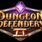 Dungeon Defenders II punta sull'online competitivo