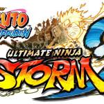 Nuovi video gameplay per Naruto Shippuden: Ultimate Ninja Storm 3