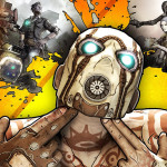 I prossimi update di Borderlands 2