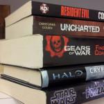 Videogiochi da leggere