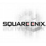 Square Enix naviga cattive acque: perdite importanti previste nel 2013