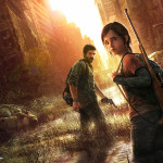 "Ecco quanto durerà la campagna di ""The Last of Us"""