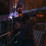 Black Ops 2 Zombie: le strade della città e il caveau della banca – Sesta parte!