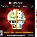 Brain Training infernale del Dottor Kawashima rimandato a settembre?