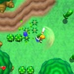 News su The Legend of Zelda: A Link to the Past 2!