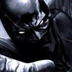 Probabile modalità Multiplayer in Batman Arkham Origins