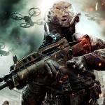 Black Ops 2: oggetti conseguibili sul luogo di battaglia