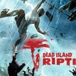Dead Island Riptide in un trailer di lancio