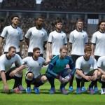 FIFA 13: come usare gli osservatori e trovare giovani promesse