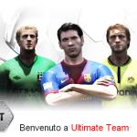 FIFA Ultimate Team: sei stato derubato? Puoi farti rimborsare!