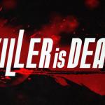 Killer is Dead in un nuovo trailer