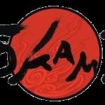Okami: un nuovo annuncio arriverà a giorni