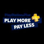 PS Plus, i contenuti di maggio
