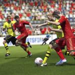 FIFA 13: come difendere