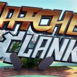 Ratchet & Clank: il film!