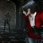 Resident Evil 6: abilità caccia all'uomo