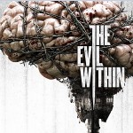 The Evil Within in nuove immagini