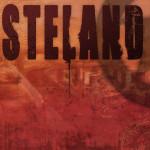 Wasteland 2: update di sviluppo e classi di armamenti.