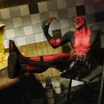 L'Activision svela la data di uscita di Deadpool