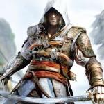 La mappa di Assassin's Creed 4 svelata?