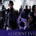 """Resident Evil 6: abilità modalità """"I mercenari"""""""