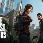 The Last of Us in un trailer pubblicitario