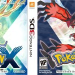 Pokémon X e Y: nuovo trailer
