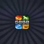 Soluzioni Word – 4 immagini 1 parola